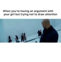 Memes, Shit, and Charles Barkley: When you're having an argument with  your girl but trying not to draw attention I only date Amazonians so I gotta watch myself, catch an elbow like she's Charles Barkley or some shit.