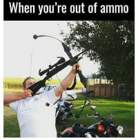 Follow me @jaxramse for daily content Check out @offensivememesz @gamiing.memes @gamersbanter @bitchyproblem @sacredxphoenix cod codmeme codmemes callofduty callofdutymeme callofdutymemes gfuel game infinitewarfare IW Rs6 rainbow6siege mwr gaming gamingmemes gamer battlefield battlefield1 gta gtav gta5 gtavonline bo2 bo3 csgo modding xbox xboxone ps4 pc: When you're out of ammo Follow me @jaxramse for daily content Check out @offensivememesz @gamiing.memes @gamersbanter @bitchyproblem @sacredxphoenix cod codmeme codmemes callofduty callofdutymeme callofdutymemes gfuel game infinitewarfare IW Rs6 rainbow6siege mwr gaming gamingmemes gamer battlefield battlefield1 gta gtav gta5 gtavonline bo2 bo3 csgo modding xbox xboxone ps4 pc