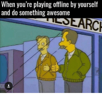 ⠀⠀⠀⠀⠀⠀⠀⠀⠀⠀⠀⠀⠀⠀⠀⠀⠀⠀⠀⠀⠀⠀⠀⠀⠀⠀⠀⠀⠀⠀ ⠀⠀⠀⠀ ⠀ 😂High Five to myself😂🙌⠀⠀⠀⠀⠀⠀⠀⠀⠀⠀⠀⠀⠀⠀⠀⠀⠀⠀⠀⠀⠀⠀⠀⠀⠀⠀⠀⠀⠀⠀⠀⠀⠀⠀⠀-👾Thanks for following👾 💥Turn on my post notifications 💥 🎮Have A Great Day! - twitch nintendoswitch xbox xboxone ps4 playstation savage gta gtavonline streamer gamer dankmemes csgo callofduty cod battlefield1 residentevil meme minecraft pc skyrim codmemes steam blizzard dota2 geek leagueoflegends relatable funnyaf: When you're playing offline by yourself  and do something awesome ⠀⠀⠀⠀⠀⠀⠀⠀⠀⠀⠀⠀⠀⠀⠀⠀⠀⠀⠀⠀⠀⠀⠀⠀⠀⠀⠀⠀⠀⠀ ⠀⠀⠀⠀ ⠀ 😂High Five to myself😂🙌⠀⠀⠀⠀⠀⠀⠀⠀⠀⠀⠀⠀⠀⠀⠀⠀⠀⠀⠀⠀⠀⠀⠀⠀⠀⠀⠀⠀⠀⠀⠀⠀⠀⠀⠀-👾Thanks for following👾 💥Turn on my post notifications 💥 🎮Have A Great Day! - twitch nintendoswitch xbox xboxone ps4 playstation savage gta gtavonline streamer gamer dankmemes csgo callofduty cod battlefield1 residentevil meme minecraft pc skyrim codmemes steam blizzard dota2 geek leagueoflegends relatable funnyaf