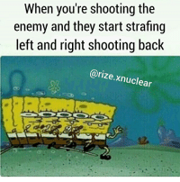 Compilation of gaming memes for you! Follow me @cod.ig and my backup @gamingclips.ig• • • • • • IGNORE: codbo3 cod infinitewarfare bo3 callofduty gaming xboxone ps4 playstation rocketleague scufgaming xboxone xbox xbox360 gaming funny gamer games ps4 playstation videogames gta likethis dun like4like follow likethispic gtav bf1 battlefield gtastunts getoutchallenge: When you're shooting the  enemy and they start strafing  left and right shooting back  arize.xnuclear Compilation of gaming memes for you! Follow me @cod.ig and my backup @gamingclips.ig• • • • • • IGNORE: codbo3 cod infinitewarfare bo3 callofduty gaming xboxone ps4 playstation rocketleague scufgaming xboxone xbox xbox360 gaming funny gamer games ps4 playstation videogames gta likethis dun like4like follow likethispic gtav bf1 battlefield gtastunts getoutchallenge