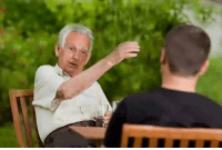 When you're telling your grandkids about all the meme wars you fought in 2014 2015 and 2016: When you're telling your grandkids about all the meme wars you fought in 2014 2015 and 2016