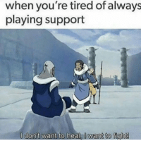 """Asian, Tumblr, and Blog: when you're tired of always  playing support  I don't want to heal, I want to fight <p><a href=""""http://awesomacious.tumblr.com/post/170596971049/asian-server-in-a-nutshell"""" class=""""tumblr_blog"""">awesomacious</a>:</p>  <blockquote><p>Asian server in a nutshell</p></blockquote>"""