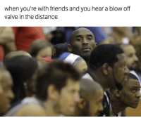 So true... Car Throttle: when you're with friends and you hear a blow off  valve in the distance So true... Car Throttle