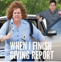 Family, Tumblr, and Http: WHENT FINISH If you are a student Follow@studentlifeproblems