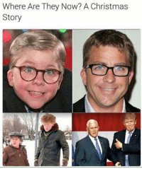 Christmas Story Bully.25 Best Christmas Story Bully Memes You Pen Memes Pant