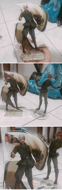 Soon..., Target, and Tumblr: WHERE SOME STATES PRSSESS  AN ARMY  TATE mieudiary:  MY PRUSSIA STANDEE TURNED OUT SO GOOD!!! MY BABIES ARE TOGETHER AT LAST, I HOPE TO OPEN THEM FOR PREORDER INTERNATIONALLY SOON 3 3