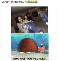 😂😂😂 Tag a friend! Follow for more funny content! @houseofmemez - - - - - - - triggered offensive cringe nicememe cringe memes meme memesdaily edgy edgymemes edgymeme dank dankmemes dankmeme 😂 funny comedy lit trump hillary spongebob 2017 nochill like4like bruh: Where tf are they at  WHO ARE YOU PEOPLE? 😂😂😂 Tag a friend! Follow for more funny content! @houseofmemez - - - - - - - triggered offensive cringe nicememe cringe memes meme memesdaily edgy edgymemes edgymeme dank dankmemes dankmeme 😂 funny comedy lit trump hillary spongebob 2017 nochill like4like bruh