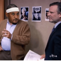 Beef, Nba, and How: WHERES  THE BEEF? This is how it went down with Melo and the Rockets 😂😭