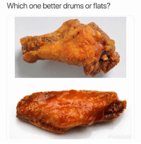 Memes, 🤖, and One: Which one better drums or flats?  Photo Grid I'm a drum type of gal.. 🤷🏽♀️ which would you prefer??
