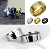 Which one do you like? Click the LINK in BIO to get these for FREE! Just pay shipping! 👉FOLLOW @avengersuniteshop for more cool stuff! Credit Card & Paypal Accepted 💳 45 Days Money Back Guarantee 💯 Buy with Confidence: Which one do you like? Click the LINK in BIO to get these for FREE! Just pay shipping! 👉FOLLOW @avengersuniteshop for more cool stuff! Credit Card & Paypal Accepted 💳 45 Days Money Back Guarantee 💯 Buy with Confidence