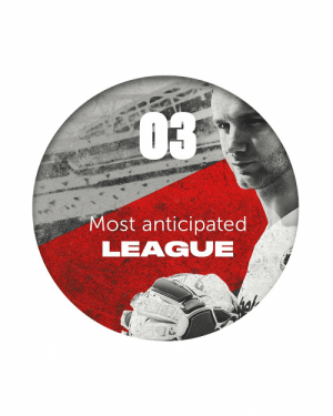 Which #sports league's return are you most looking forward to?  #betsafe #31daysportschallenge   18+ | https://t.co/PYHzKyExa6 https://t.co/HaVFzwouD9: Which #sports league's return are you most looking forward to?  #betsafe #31daysportschallenge   18+ | https://t.co/PYHzKyExa6 https://t.co/HaVFzwouD9
