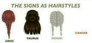 Which zodiac sign are you?: Which zodiac sign are you?