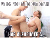 Alzheimer's, Net, and You: WHIEN YOU FIND OUT GIRAW  HAS ALZHEIMER'S  ematic.net