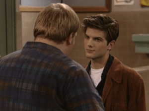 whippit-princess:  lasso:    Guys seriously would you LOOK at mini Adam Scott from Boy Meets World circa 1994    was this when he was mayor : whippit-princess:  lasso:    Guys seriously would you LOOK at mini Adam Scott from Boy Meets World circa 1994    was this when he was mayor