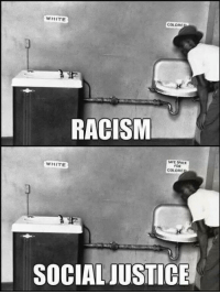 Memes, Racism, and Justice: WHITE  COLORE  RACISM  SAFE SPACE  FOR  WHITE  COLORE  SOCIAL JUSTICE