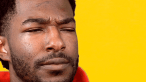 Gif, Best, and Gifs: White guy blinking GIFs - Get the best GIF on GIPHY
