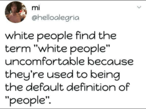white people by sayknow MORE MEMES: white people by sayknow MORE MEMES