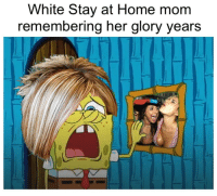 AhCollege Memories: White Stay at Home mom  remembering her glory years AhCollege Memories