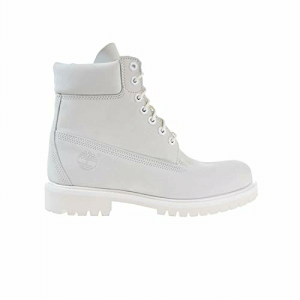 New What Are Timbs Memes | Boots Memes, Meme Memes, Black