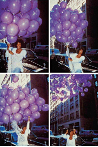 Birthday, Target, and Tumblr: whitney-houston:Whitney Houston celebrating her 24th birthday, 1987