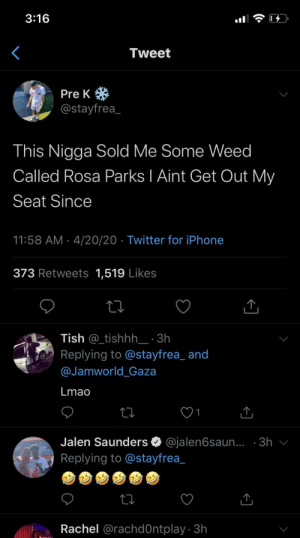Who's down to Rosa spark? by Sevenalligator7 MORE MEMES: Who's down to Rosa spark? by Sevenalligator7 MORE MEMES