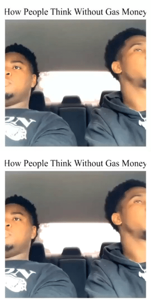 Who can relate? 😂🤦♂️ @_THATBOYFUNNY @fatsdabarber https://t.co/C9o4DMKiIM: Who can relate? 😂🤦♂️ @_THATBOYFUNNY @fatsdabarber https://t.co/C9o4DMKiIM