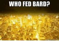 Who fed Bard? Tag a feeder 😉 leagueoflegend leagueoflegendsmemes leaguevines leagueoflegends: WHO FED  BARD?  meme generator net Who fed Bard? Tag a feeder 😉 leagueoflegend leagueoflegendsmemes leaguevines leagueoflegends