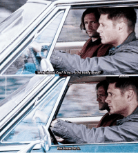《13.01》 Sammy looks so sad 😭😭😭 . . QOTD: most painful spn death? . . Aotd: kevin or charlie . . . . supernatural spn spnfamily cw jensenackles jaredpadalecki mishacollins deanwinchester samwinchester castiel cas akf: Who  hat about Cas? Is he... is he really dead?  @winchestrs  You know he is 《13.01》 Sammy looks so sad 😭😭😭 . . QOTD: most painful spn death? . . Aotd: kevin or charlie . . . . supernatural spn spnfamily cw jensenackles jaredpadalecki mishacollins deanwinchester samwinchester castiel cas akf