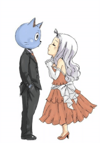 Who is Mira's love? o.O Art by Hiro Mashima :)  Jellal Fernandes | Fairy Tail Zero: Who is Mira's love? o.O Art by Hiro Mashima :)  Jellal Fernandes | Fairy Tail Zero