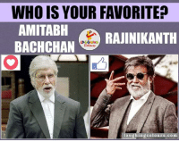 Legends.. :): WHO IS YOUR FAVORITE?  AMITABH  BACHCHAN  colour  aughingco Legends.. :)