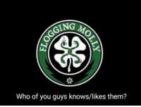 "<p><a href=""http://awesomacious.tumblr.com/post/170558192709/flogging-molly"" class=""tumblr_blog"">awesomacious</a>:</p>  <blockquote><p>Flogging Molly</p></blockquote>: Who of you guys knows/likes them? <p><a href=""http://awesomacious.tumblr.com/post/170558192709/flogging-molly"" class=""tumblr_blog"">awesomacious</a>:</p>  <blockquote><p>Flogging Molly</p></blockquote>"