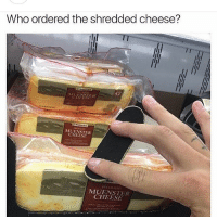 Skate, Cheese, and Who: Who ordered the shredded cheese?  Π  42  MUENSTER  CHEESE  MUENSTER  CHEESE  ,aac.ctur4VJD(f乀er a raer Dead 😂💯 skatermemes