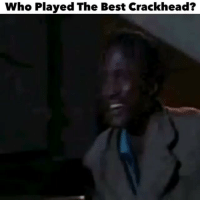 Ezel is the best dope fiend. 😂😂😂😂😂 repost from @evo1ver8l: Who Played The Best Crackhead? Ezel is the best dope fiend. 😂😂😂😂😂 repost from @evo1ver8l
