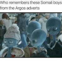 Yo these man was GANG 😭💯 argos SwipeTheFuckLeft _ _ FOLLOW: ➡➡➡@_IM_JUST_THAT_GUY_____ ⬅⬅⬅ for daily fire posts 🔥🤳🏼: Who remembers these Somali boys  from the Argos adverts Yo these man was GANG 😭💯 argos SwipeTheFuckLeft _ _ FOLLOW: ➡➡➡@_IM_JUST_THAT_GUY_____ ⬅⬅⬅ for daily fire posts 🔥🤳🏼