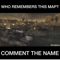 Who remembers this map?🎮 Who wants it remastered?🔥 LEAVE A COMMENT👇🏼📱 ➖➖➖➖➖➖➖ 🎮Credit; @codhive 🃏Turn on Post Notifications 🦃Tag a Turkey ➖➖➖➖➖➖➖ 🃏Hashtags - (ignore please). CallofDuty Xbox fallout counterstrike BlackOps2 CodMemes Playstation Gamer Halo Halo5 Destiny Minecraft XboxOne Xbox360 GTA5 GTAV BlackOps3 9gag BO3 BO2 Treyarch Games VideoGames follow4follow steam csgo Memes l4l fallout4 😏Tag a friend if you see this😏: WHO REMEMBERS THIS MAP?  @codhive  COMMENT THE NAME Who remembers this map?🎮 Who wants it remastered?🔥 LEAVE A COMMENT👇🏼📱 ➖➖➖➖➖➖➖ 🎮Credit; @codhive 🃏Turn on Post Notifications 🦃Tag a Turkey ➖➖➖➖➖➖➖ 🃏Hashtags - (ignore please). CallofDuty Xbox fallout counterstrike BlackOps2 CodMemes Playstation Gamer Halo Halo5 Destiny Minecraft XboxOne Xbox360 GTA5 GTAV BlackOps3 9gag BO3 BO2 Treyarch Games VideoGames follow4follow steam csgo Memes l4l fallout4 😏Tag a friend if you see this😏
