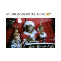 Funny, Movies, and Movie: WHO REMEMBERS THIS MOVIE S?!