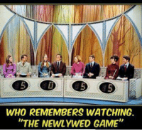 The NEWLYWED GAME FIRST QUESTION CHARIZARD HANDS DOWN GARY WHO IS