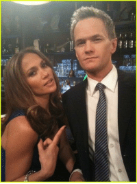 Who remembers when Jennifer Lopez was a guest on HIMYM? 😍 https://t.co/exWCQMnYba: Who remembers when Jennifer Lopez was a guest on HIMYM? 😍 https://t.co/exWCQMnYba