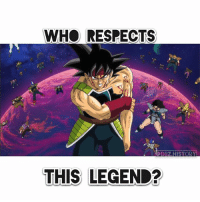 Anime, Bulma, and Dragonball: WHO RESPECTS  20  DRZ HISTORY  THIS LEGEND? One of the most underrated and most badass characters in all of Dragon Ball imo. Goku Vegeta Beerus Whis Xenoverse2 goten trunks bulma chichi Gohan otaku ssj ssj2 ssj3 ssj4 anime Zwarriors SuperSaiyanBlue Dragonball DragonballZ DragonballGT DragonballSuper Db Dbz Dbgt Dbs anime NamcoBandai over9000