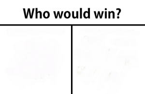 00000893. 25 best memes about trump hillary meme. who would win ...: Who would win? 00000893. 25 best memes about trump hillary meme. who would win ...