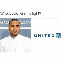 chris brown hitting girls like he hits those high notes: Who would win in a fight?  WARDS  UNITED chris brown hitting girls like he hits those high notes