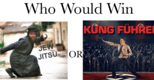 Top 10 anime battles of all time: Who Would Win  KUNG FÜHRE  JE  JITSU OR Top 10 anime battles of all time