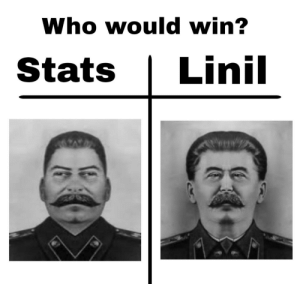 Mortal Communistbat: Who would win?  Linil  Stats Mortal Communistbat