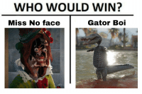 """Tumblr, Blog, and Creed: WHO WOULD WIN?  Miss No face  Gator Bo <p><a href=""""http://frikiskrew.com/post/167011668253/assassin-s-creed-siempre-tiene-los-mejores"""" class=""""tumblr_blog"""">frikiskrew</a>:</p><blockquote><h2><b>Assassin´s creed siempre tiene los mejores glitches</b></h2></blockquote> <p>Features*</p>"""