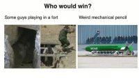 dankmemes edgy filthyfrank meme memes funny nicememe lmao lol lmaoo lmfao fights daily amazing relate comedy blacklivesmatter haha savage dope happy Funny l4l like4like tagforlikes like fun Pepsi: Who would win?  Some guys playing in a fort  Weird mechanical pencil  MOAB dankmemes edgy filthyfrank meme memes funny nicememe lmao lol lmaoo lmfao fights daily amazing relate comedy blacklivesmatter haha savage dope happy Funny l4l like4like tagforlikes like fun Pepsi