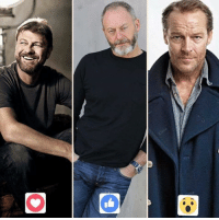 Who would you take advice off??? Ned, Davos or Jorah?: Who would you take advice off??? Ned, Davos or Jorah?