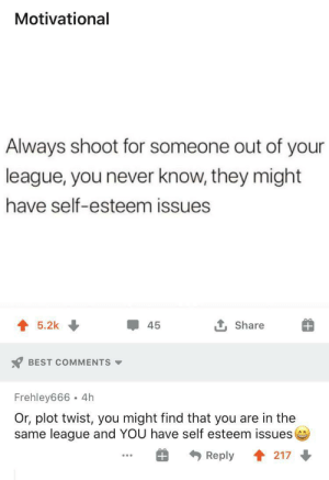 Wholesome comment: Wholesome comment