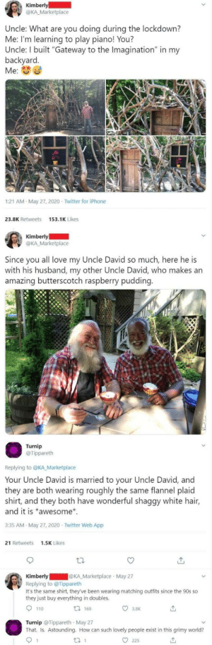 Wholesome Davids by VerySlump MORE MEMES: Wholesome Davids by VerySlump MORE MEMES
