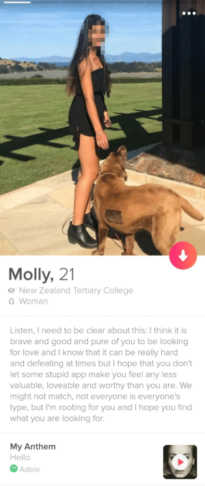 Wholesome Molly.: Wholesome Molly.