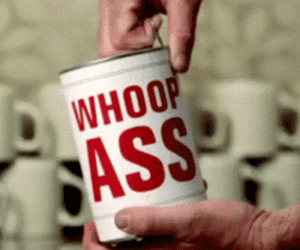 novelty-gift-ideas:  A Can Of Whoop Ass: WHOOP  ASS novelty-gift-ideas:  A Can Of Whoop Ass